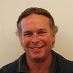 Greg Zupka