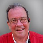 Jerry Schenck