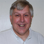 Jonathan Worman