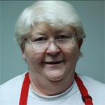 Linda Constable