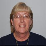 Lisa Lane