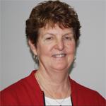 Phyllis Kokoruda
