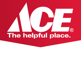 Ace Monthly Flyer - Browse Now