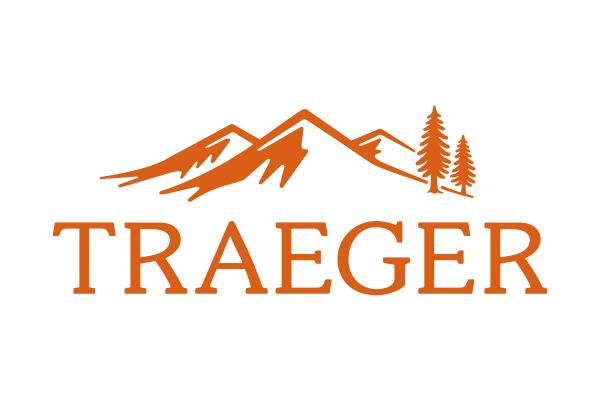 Straeger