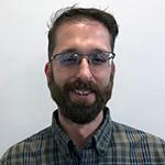 Williamsburg - Manager of the Quarter - Matt